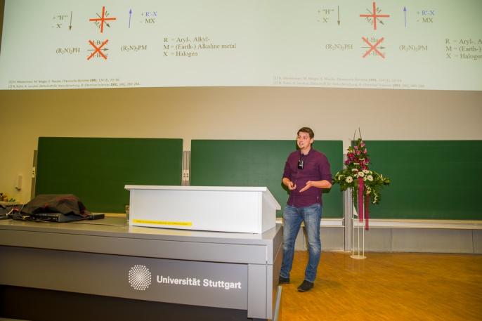 Preisträger T. Dunaj