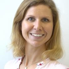 Dr. Johanna Bruckner