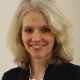 Honorarprofessor Dr.  Bettina Lotsch