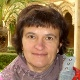 Dr. Isabella Waldner