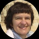 Isabella Waldner