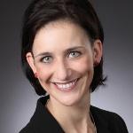Maria Buchweitz
